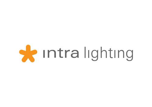 Intra Lighting