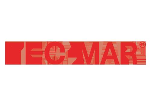 TEC-MAR
